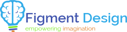 Figment Design